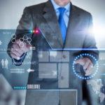 Seguridad electrónica, hacia el nuevo milenio