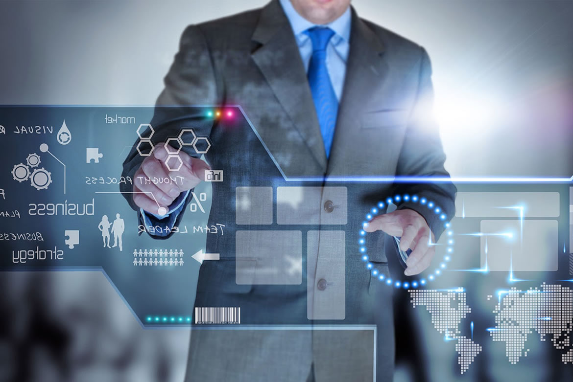 Electronic security, towards the new millennium