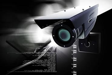 Video IP / CCTV