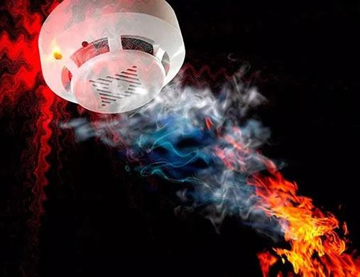 deteccion-incendios
