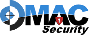 Dmac Security-Security and control